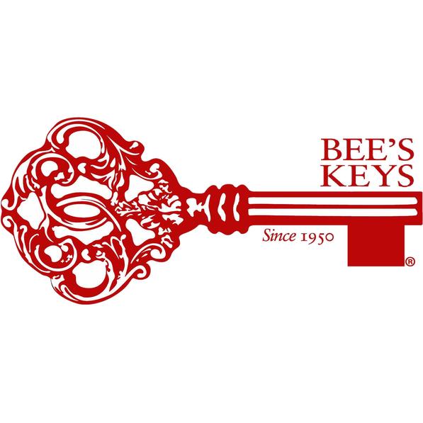 Bee's Keys