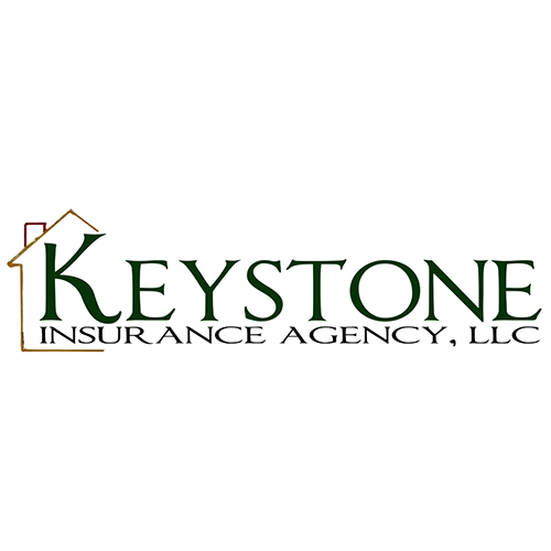 Keystone Insurance Agency LLC