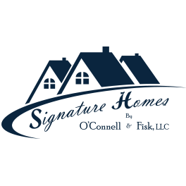 Signature Homes by O'Connell & Fisk, LLC