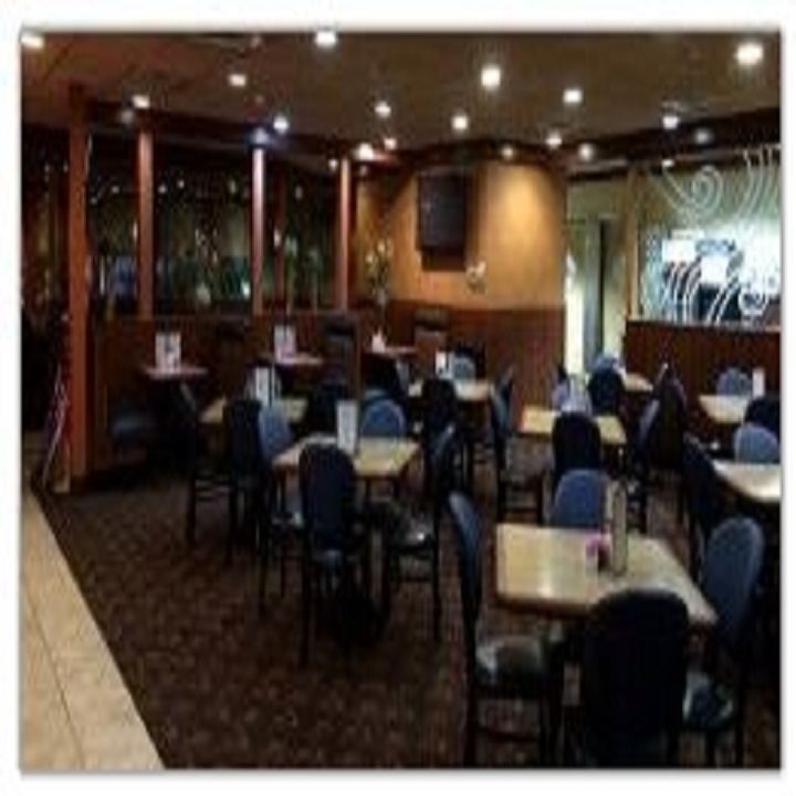 Country Club Diner image 2