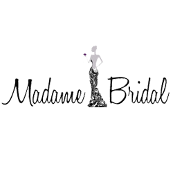 Madame Bridal