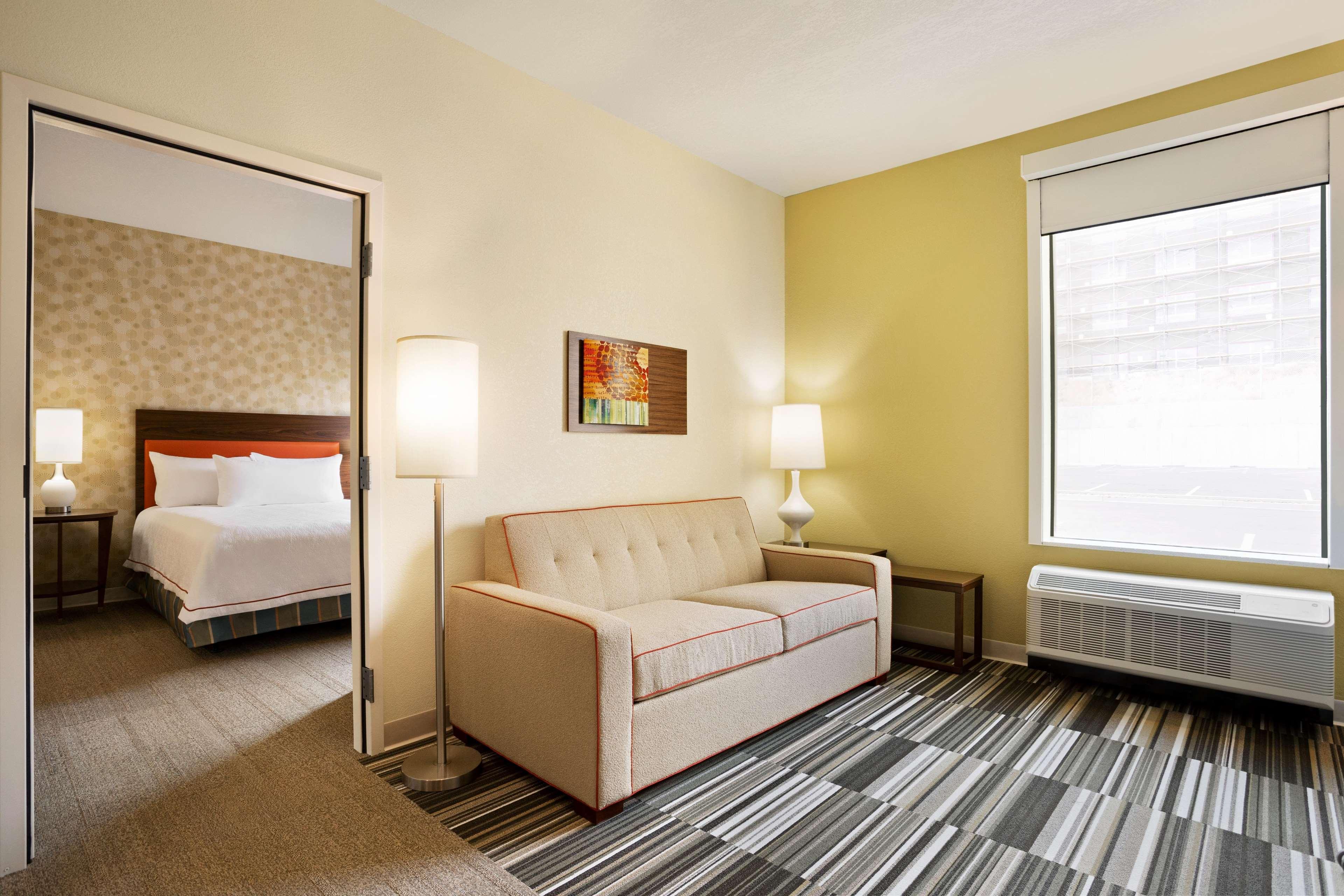 Home2 Suites by Hilton Elko image 28