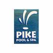 Pike Pool and Spa image 0