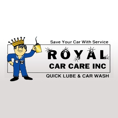 Royal Car Care, Inc. image 0