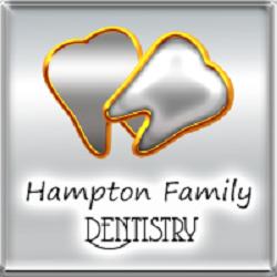 Hampton Family Dentistry