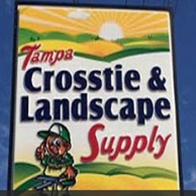 Tampa Crosstie and Landscape Supply, INC image 0
