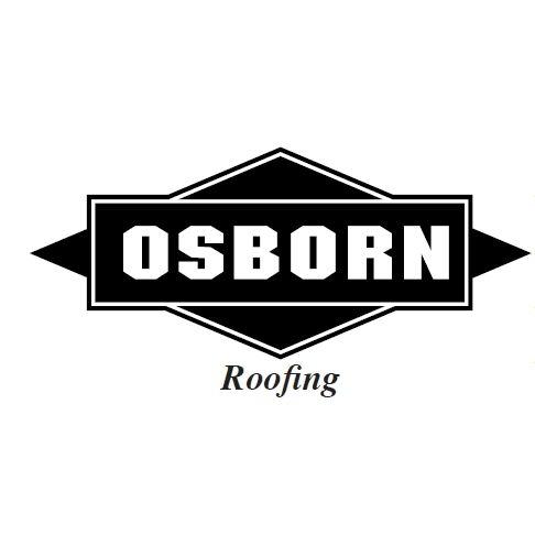 Osborn Roofing