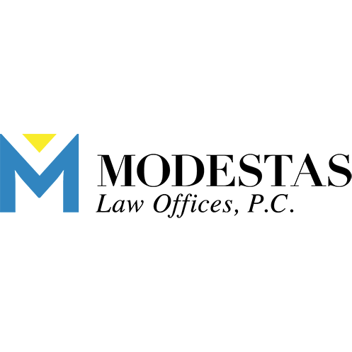 Modestas Law Offices, P.C.