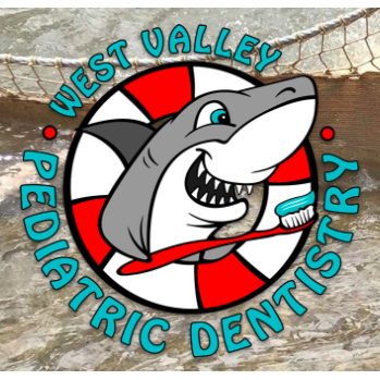 West Valley Pediatric Dentistry