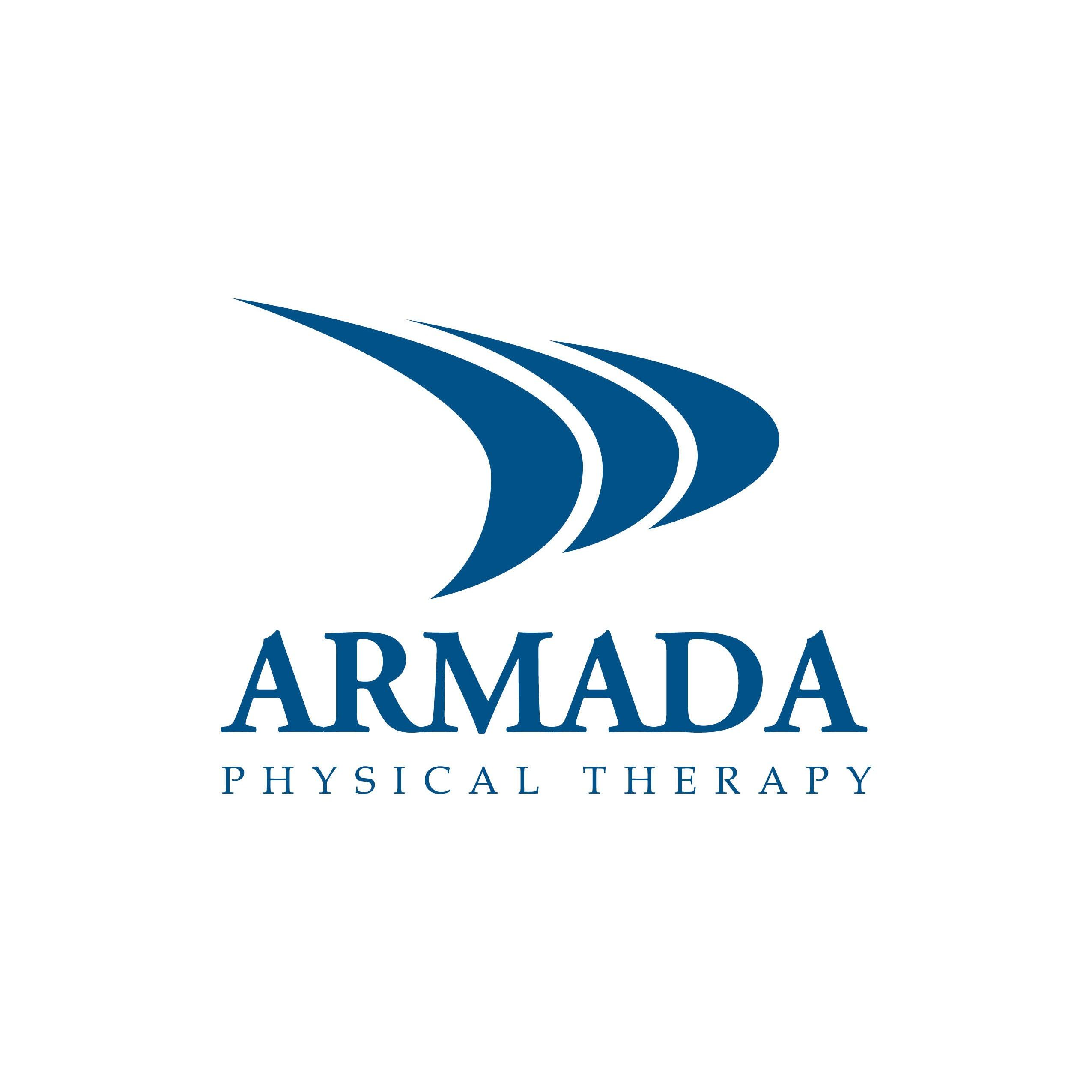 Armada Physical Therapy image 2