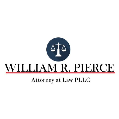 William R. Pierce Attorney at Law