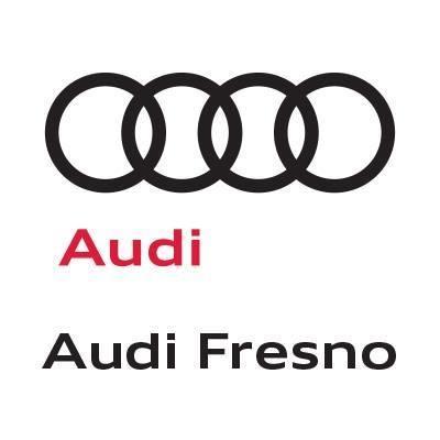 Audi Fresno