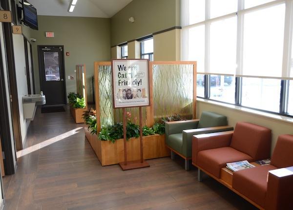 Springbrook Animal Care Center image 8