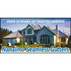 Nanaimo Seamless in Nanaimo