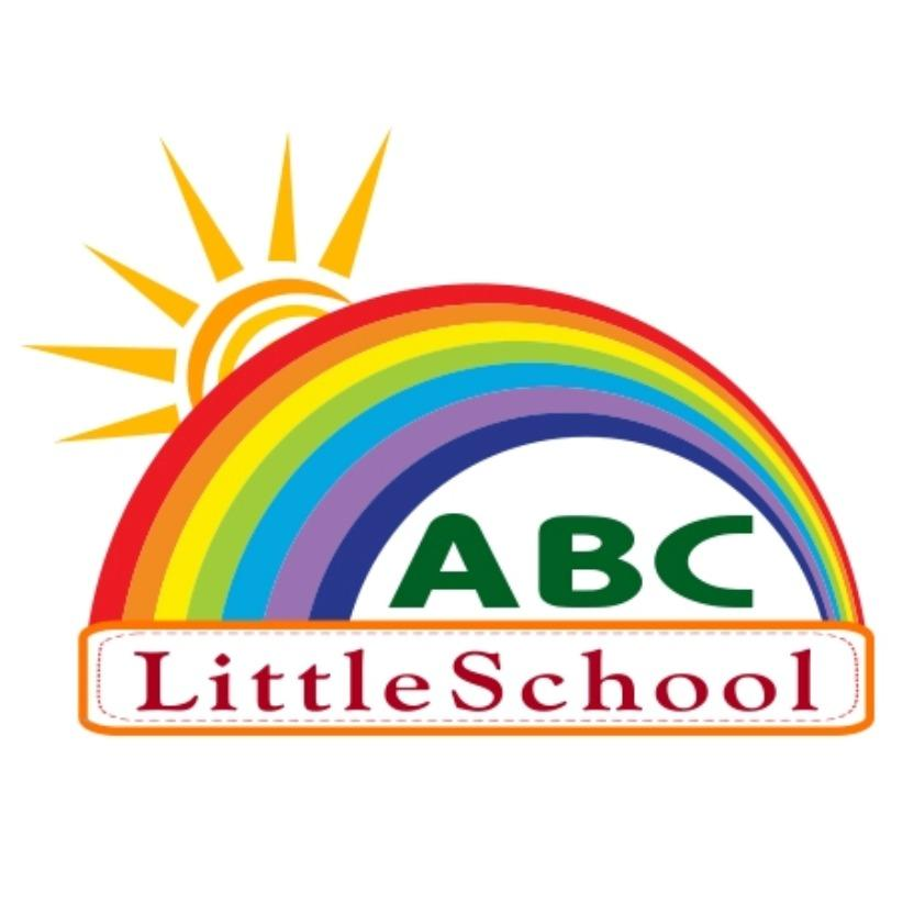 ABC Little School