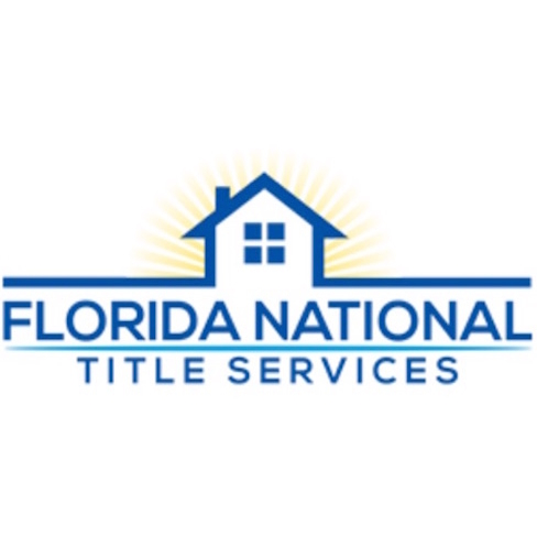 Florida National Title Services