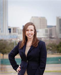 Farmers Insurance - Erin Tobin Locke