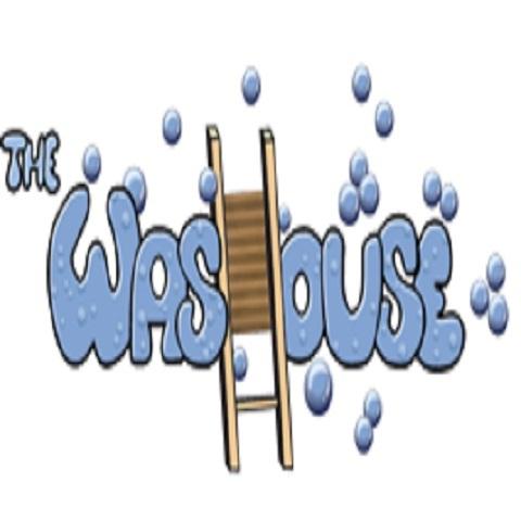 The Washouse Laundry