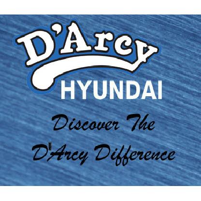 D 39 arcy hyundai 1 photos auto dealers joliet il for Darcy motors morris illinois