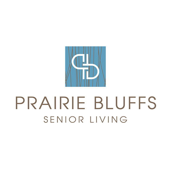 Prairie Bluffs Senior Living