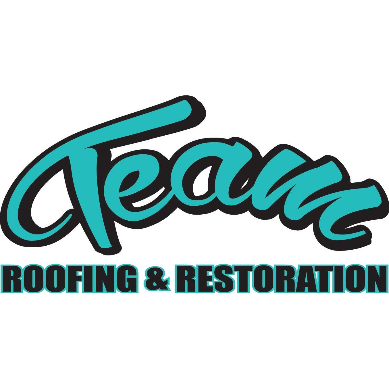 Team Roofing and Restoration