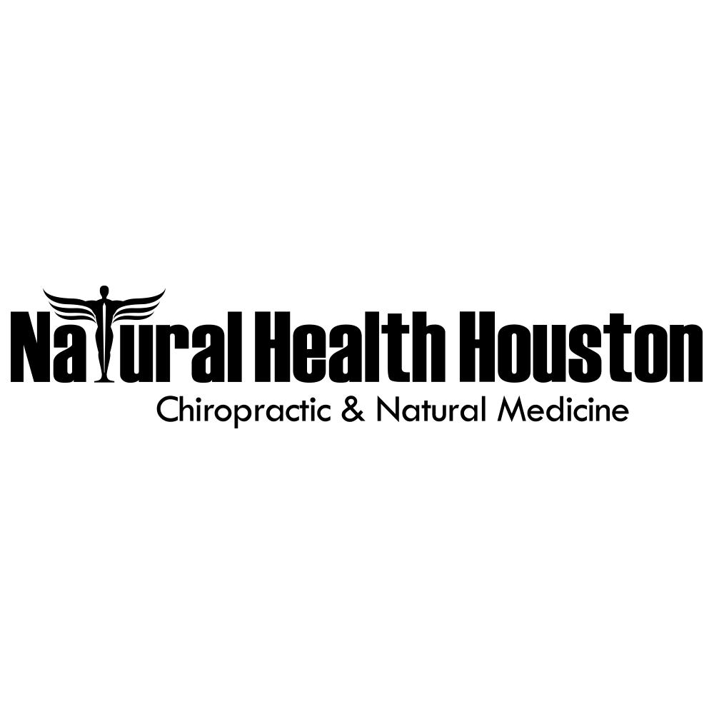 Natural Health Houston image 3