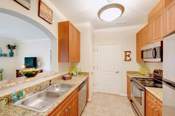Belmont At Providence Apartments Chesapeake Va