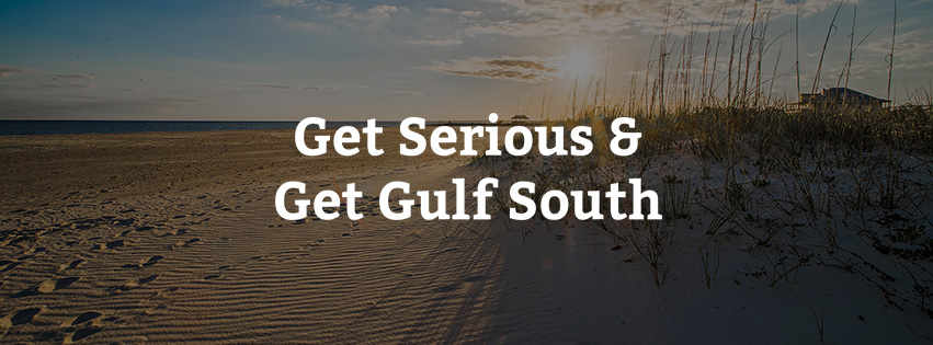 Gulf South Law Firm image 0