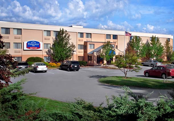 Williston Vt Hotels Motels