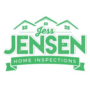 Jess Jensen Home Inspections image 0