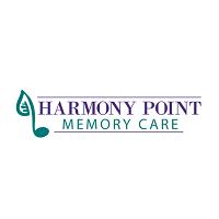 Harmony Point Memory Care