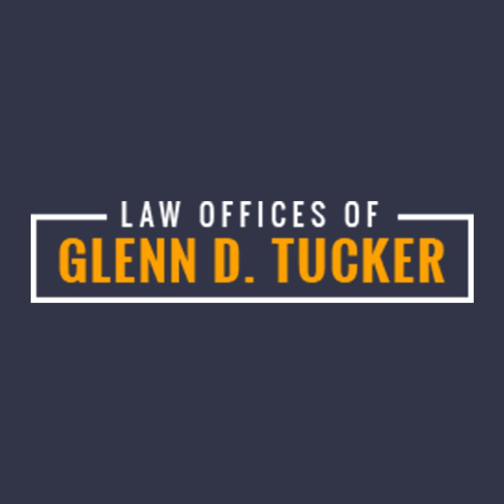 Law Offices of Glenn D. Tucker