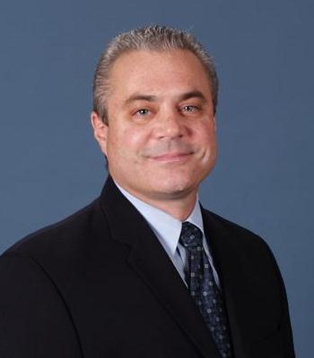 Allstate Insurance: Callans Family Agencies, LLC - Lakemoor, IL 60051 - (815) 385-0150   ShowMeLocal.com
