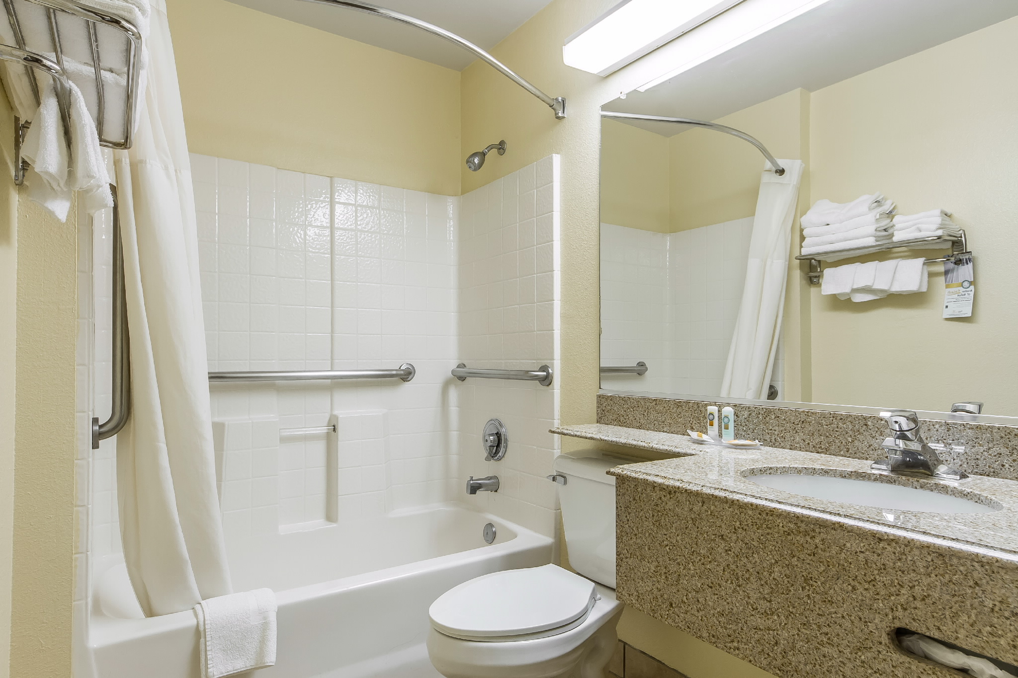 Quality Inn Suites In Santa Rosa Ca Whitepages