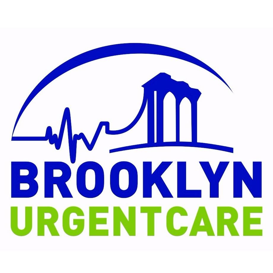 Brooklyn Urgent Care - Brooklyn, NY 11234 - (877)240-2582 | ShowMeLocal.com