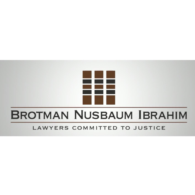 Brotman Nusbaum Ibrahim
