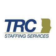 TRC Staffing - Greensboro