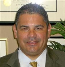 Scott M Miller - Ameriprise Financial Services, Inc.