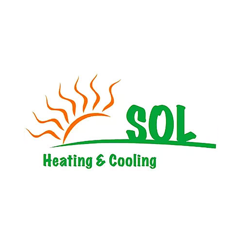 Sol Heating & Cooling