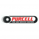 Purcell Tire image 1