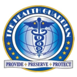 The Health Guardian