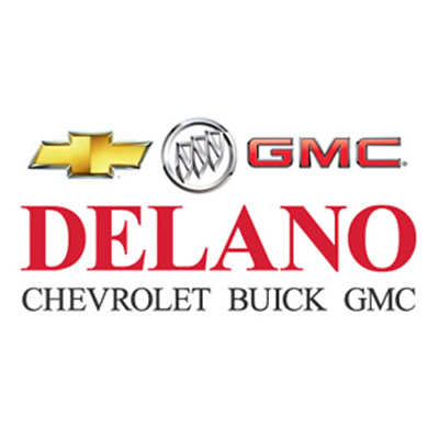 used car dealers in delano ca topix
