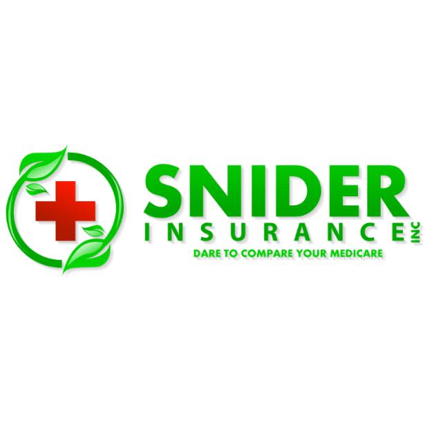 Snider Insurance Inc.