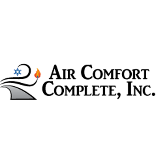 Air Comfort Complete, Inc. image 10