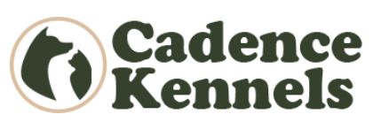Cadence Kennels in Ontario, CA, photo #6