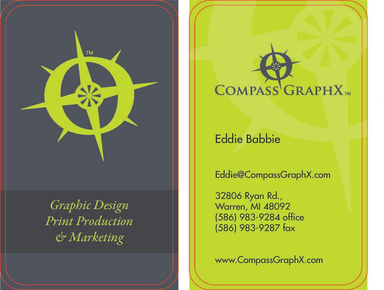 Compass coupon code