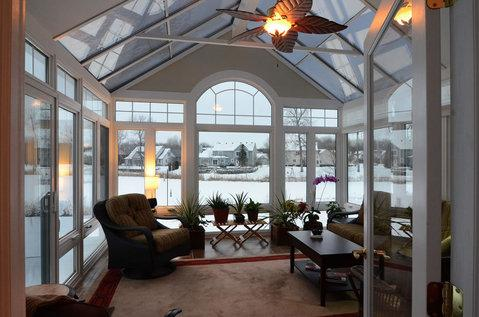 Four Seasons Sunrooms image 42