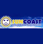 Suncoast Hearing Aids & Repair