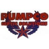 Pumpco Septic Solutions