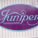Juniper's Restaurant